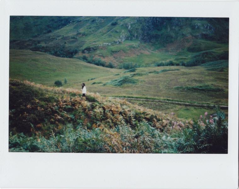 Schottland7