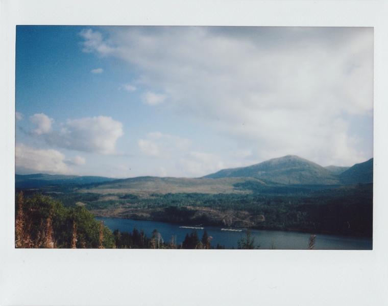Schottland8