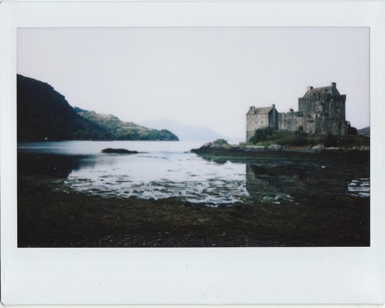 Schottland9